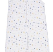 Plum Plum Sleeping bag winter, 70 cm, alice in wonderland