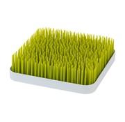 Boon Dry Rack Grass
