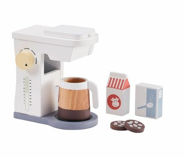 Kid's concept Coffee maker