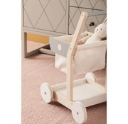 Kid's concept Winkelwagen