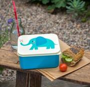 Rex London Lunch box, Elvis