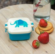 Rex London Mini snack doosje, elvis