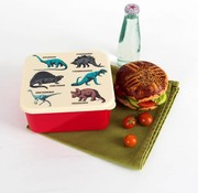 Rex London Lunch box, dino