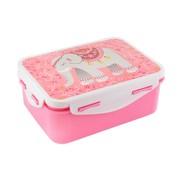 Sass & Belle Lunchbox, elephant