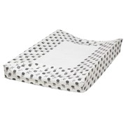 Fresk Changing pad cover pineapple