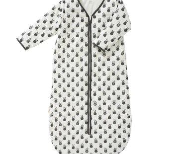 Fresk Winter sleeping bag 90 cm detachable sleeves