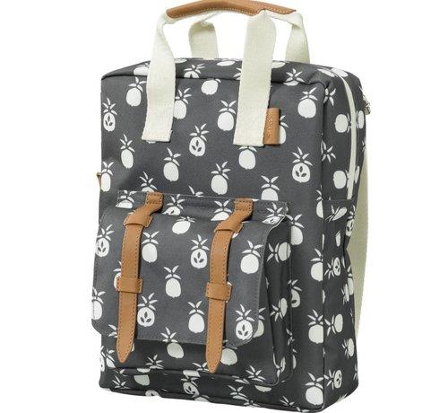 Fresk Backpack pineapple