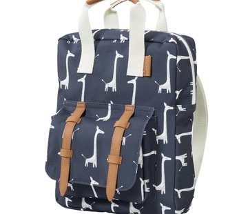 Fresk Backpack giraffe