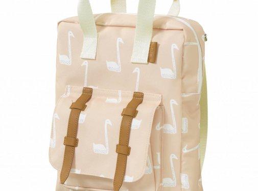 Fresk Backpack Swan