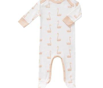 Fresk Pyjama Swan