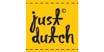 JustDutch