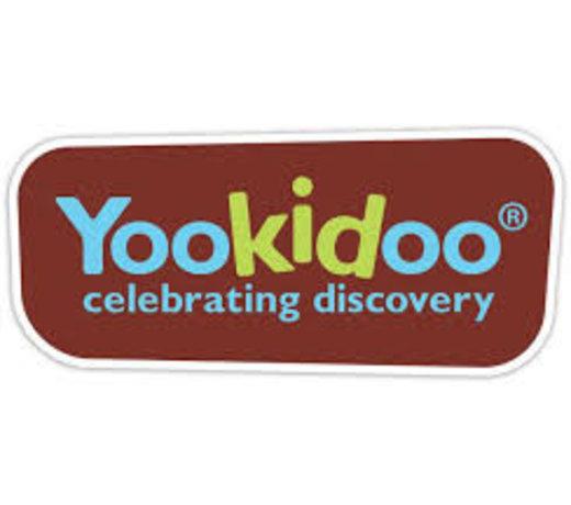 Yookido