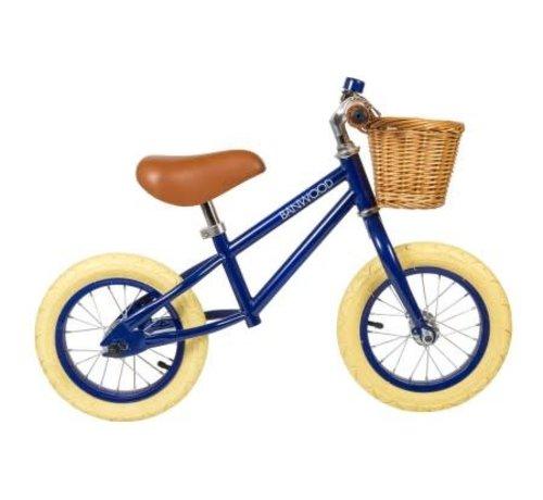 Banwood Banwood eerste fiets