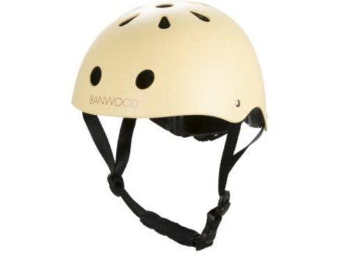Banwood Banwood helm