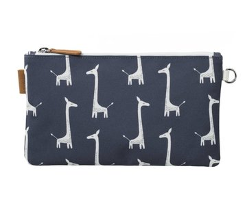 Fresk Toilet bag giraffe
