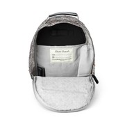 Elodie Details Mini backpack, petite botanic