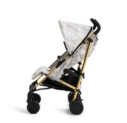 Elodie Details Stroller, dots of fauna