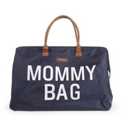 Childhome Diaper bag, Mommy bag, navy