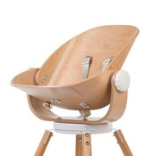 Childhome Evolu one.80, newborn seat