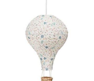 CamCam Ballonlamp