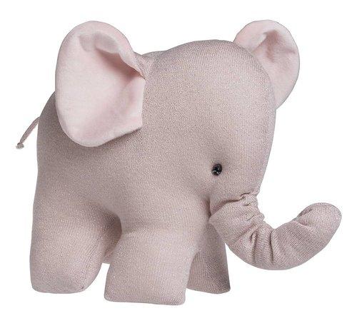 Babysonly Elephant sparkle, multiple colors