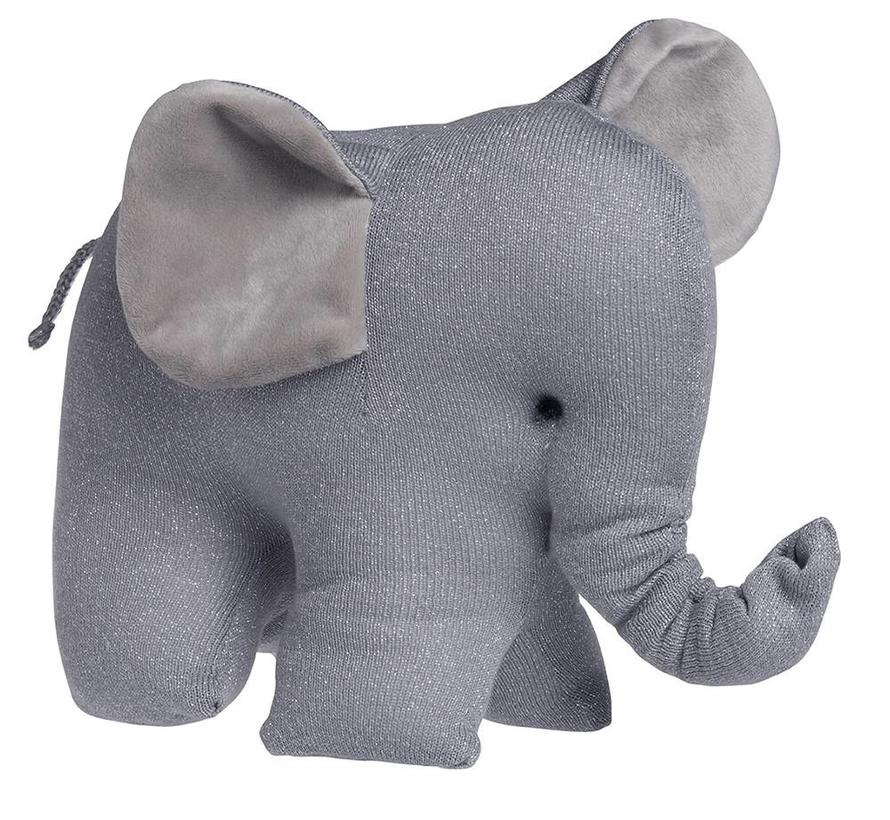 Elephant sparkle, multiple colors