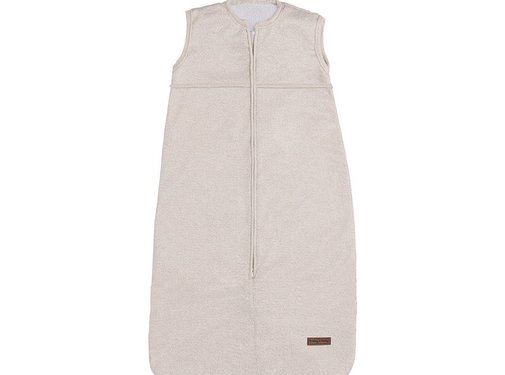 Babysonly Sleeping bag sparkle 70 cm