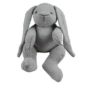 Babysonly Rabbit, robust