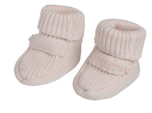 Babysonly Baby socks, multiple colors