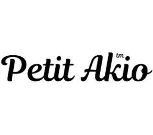 Petit Akio