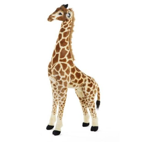 Childhome Grote Giraf 135 cm