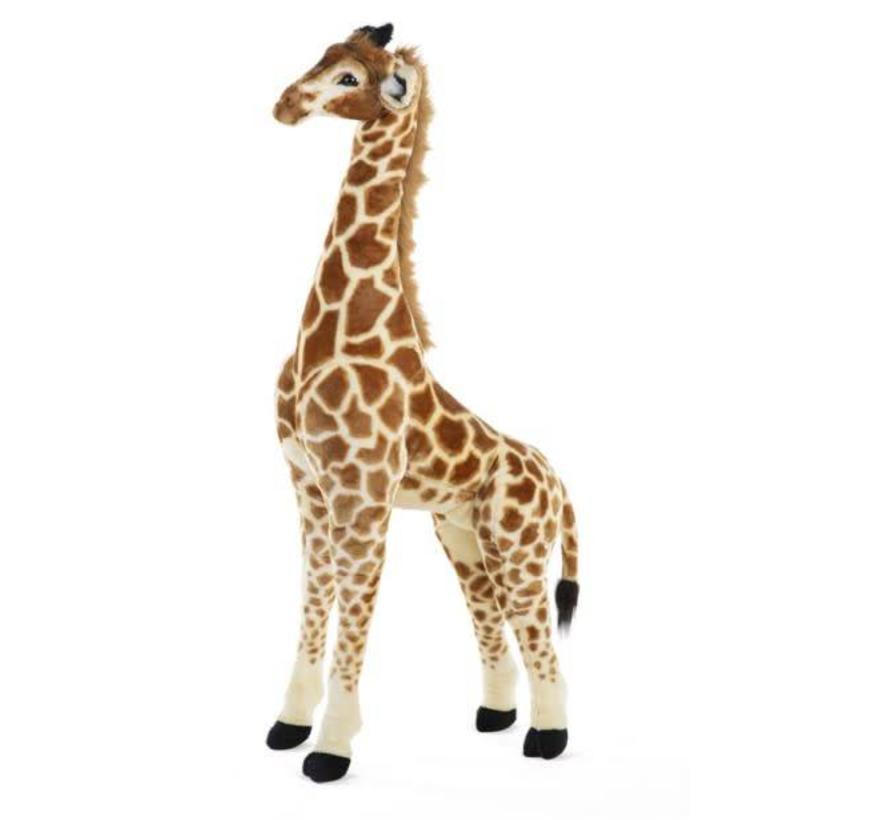 Grote Giraf 135 cm