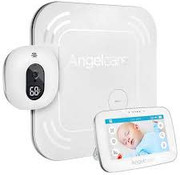 Angelcare Angelcare AC417