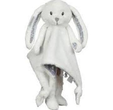 Little Dutch Cuddly rabbit blue