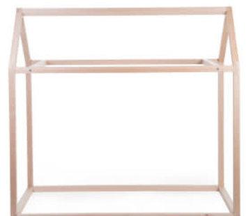 Bed house frame 90*200