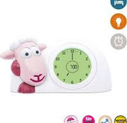ZAZU Sleeptrainer, Sheep, Sam red