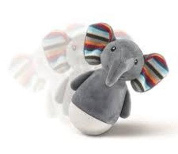 ZAZU Tumbler light Elephant