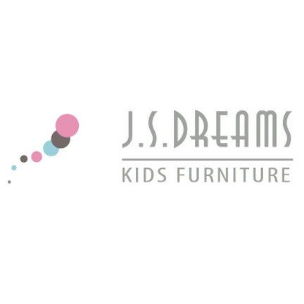 JSdreams