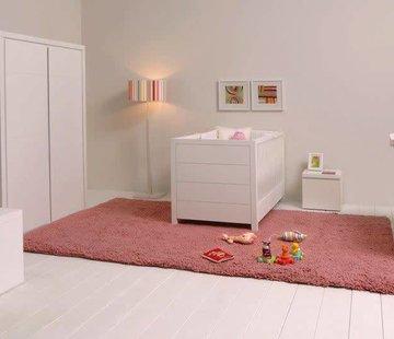 JSdreams Babyroom Sacha
