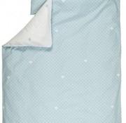 Plum Plum Duvet Cover junior bed bears 140*200