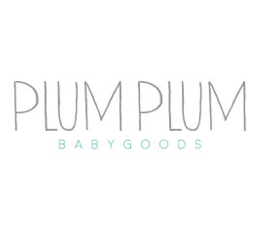 Plumplum