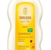 Weleda Copy of Weer en wild balsem calendula
