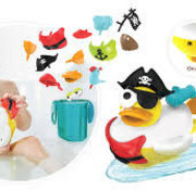 Yookido Jet Duck-Pirate