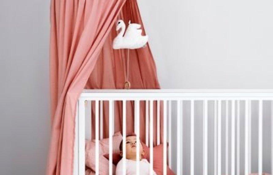 De geboortelijst: algemeen