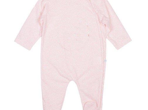 Blablabla Pyjama , roze disney