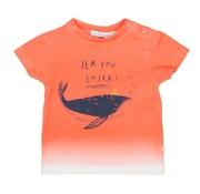 Blablabla T-shirt, see you