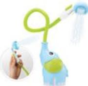 Yookido Copy of Badspeelgoed: Spin'N' Sprinkle Sensory Arc