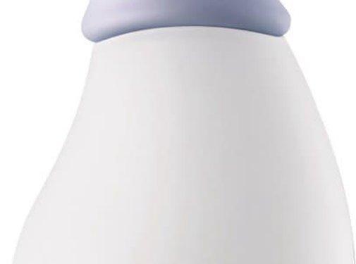 Beaba Pixie nachtlampje stopcontact