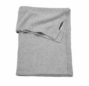 Meyco Blanket Knit 100 x 150 cm