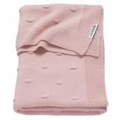 Meyco Blanket Knots 100x150 cm
